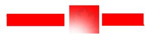 150can-logo-v2