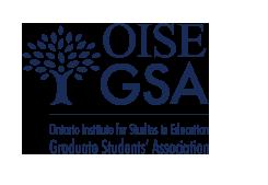 oise-gsa-logo